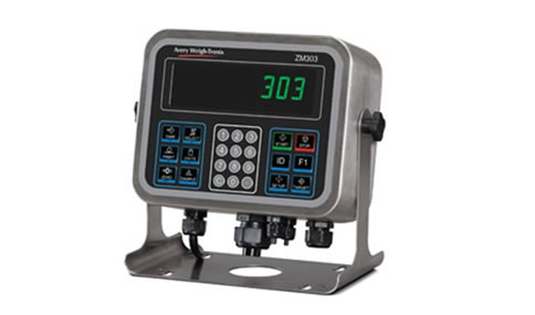 Avery Weigh-Tronix | Greenville Scale Company provides sales